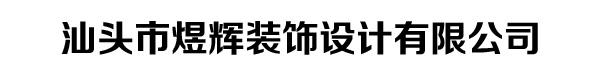 欧宝_欧宝体育竞猜网首页_欧宝体育客户端